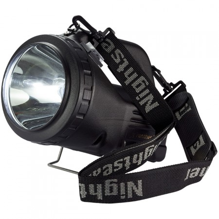 PROIECTOR MANA NIGHTSEARCHER PANTHER XHP 1500LM/1200M/120MM