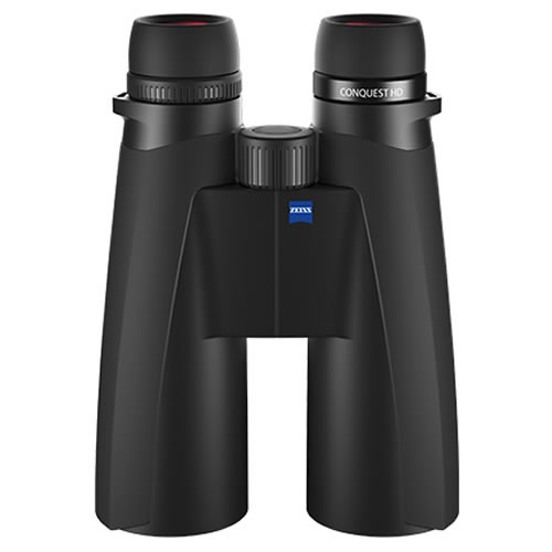 XX BINOCLU ZEISS CONQUEST HD 15X56
